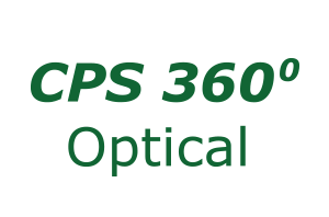 CPS 360 Optical