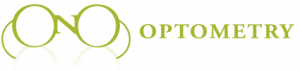 A full scope optometric practice in London Ontario